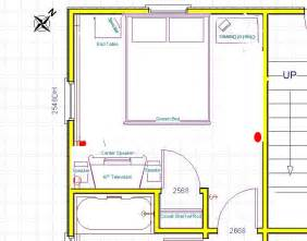 how to design a small bedroom layout master bedroom furniture layout design house plans