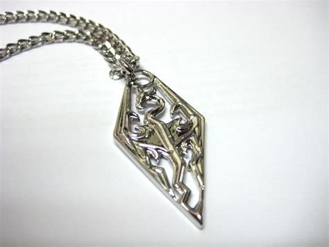 how to make jewelry in skyrim skyrim elder scrolls necklace my import store