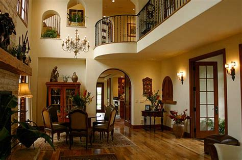 interior style homes style homes interior with wall paint color