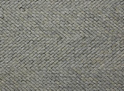 rubber st in photoshop floor texture free image stones texturas