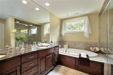 bathrooms ideas photos 57 luxury custom bathroom designs tile ideas designing