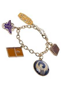 where to buy charms for jewelry fantastic beasts and where to find them charm bracelet