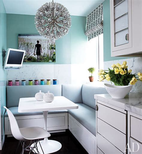 modern paint colors for small spaces using paint to make small rooms look bigger jerry enos
