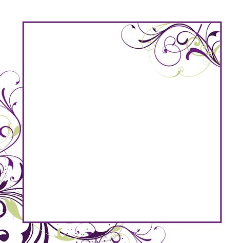 template for invitation signatures by wedding stationary rehearsal