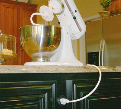 kitchen island electrical outlet many outlets alternatives for electrical outlets in