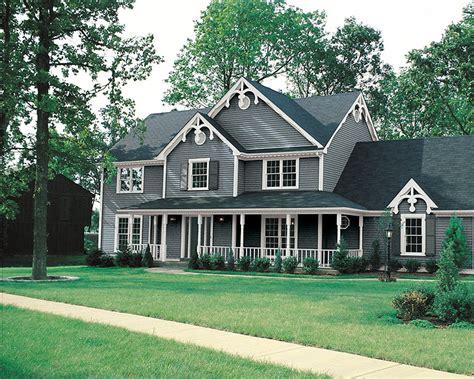 best exterior paint the best exterior paint colors get inspired