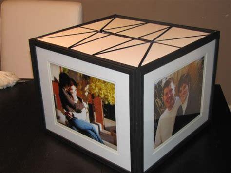 how to make a wedding card box photo frame card box weddingbee photo gallery