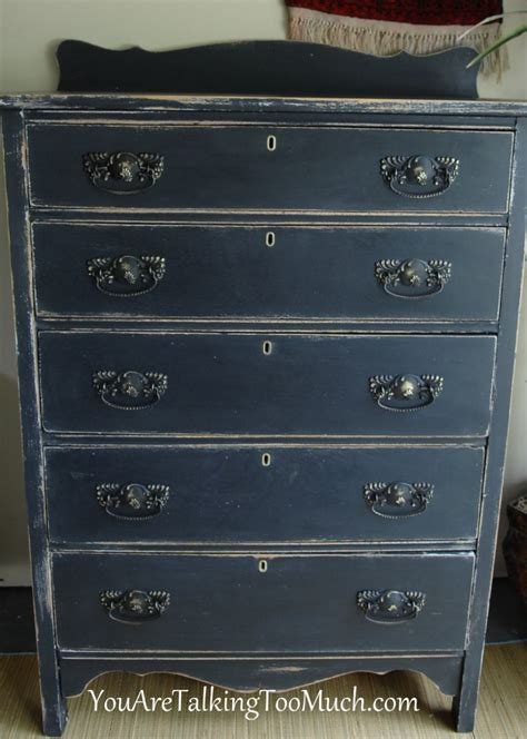 chalk paint furniture in black new affordable chalk paint alternative you are talking