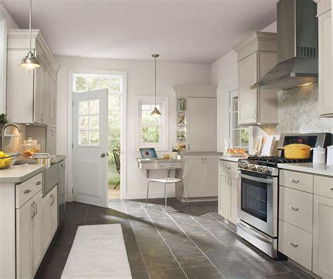 light gray kitchens light gray kitchen cabinets aristokraft cabinetry