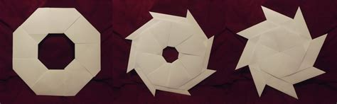 transforming origami origami transforming by thatandyguy95 on deviantart