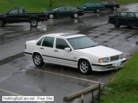 used car for sale by private owner get more cheaper price than buy in other place black six cheap cars by private owners autos post