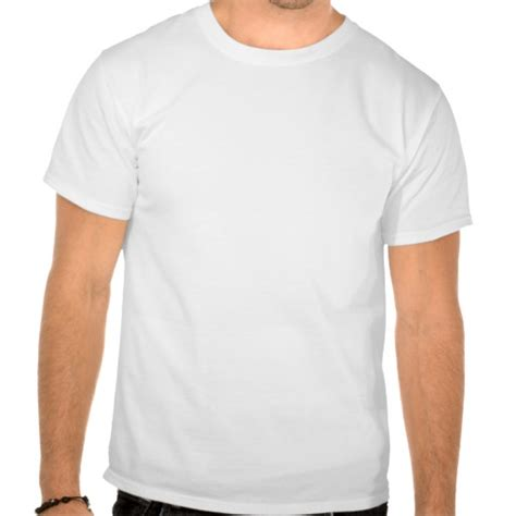 happy 24th birthday t shirt