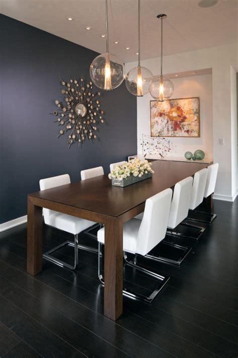 dining table lighting dining room pendant lights 40 beautiful lighting fixtures