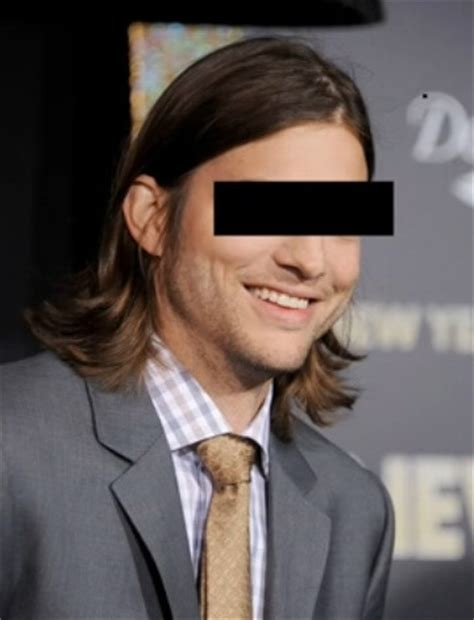 when a guys tuck hair ears means 10 worst men haircuts 2017 avoid these terrible hairstyles