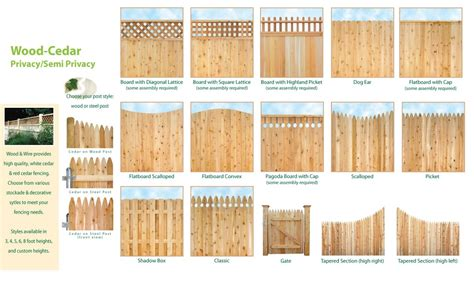 woodworking styles natchez fence 187 wooden fence gallery