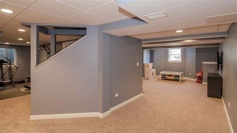 basement finishing systems prices basement remodel cost basement remodeling matrix