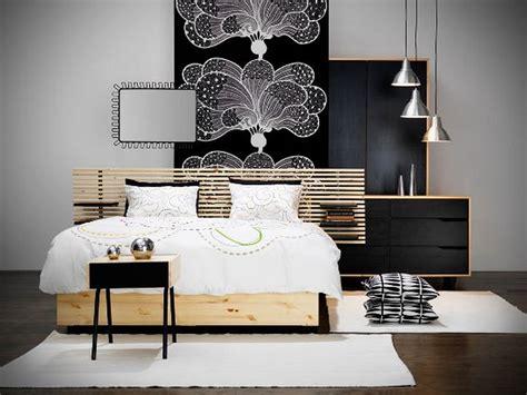 bedroom design ikea get the breezy atmosphere with ikea bedroom ideas atzine