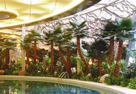 cheap trees canada design all kinds of decorative metal palm trees