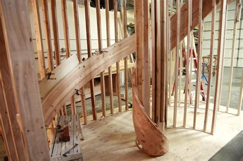 woodworking seattle keith mathewson seattle woodworking thisiscarpentry
