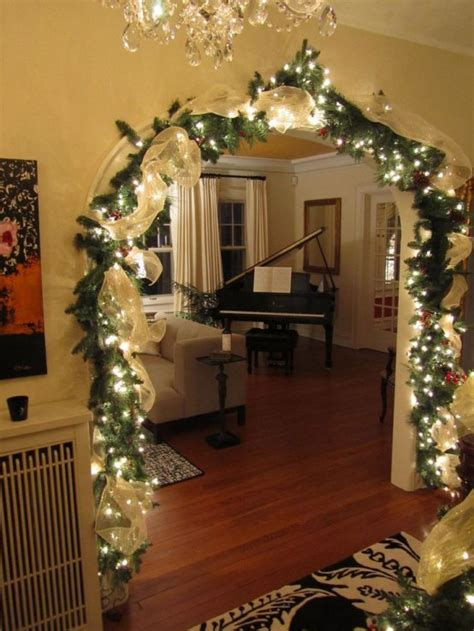 lights room decoration 31 gorgeous indoor d 233 cor ideas with lights