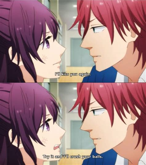 rainbow days 153 best images about nijiiro days on so