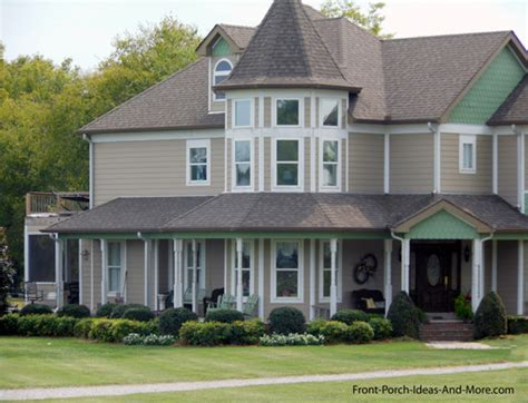 country home plans with porches country home designs country porch plans country style porches