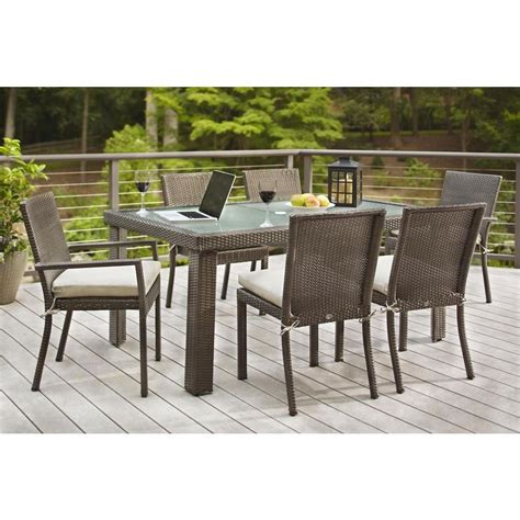 home depot patio chairs home depot patio furniture hton bay marceladick