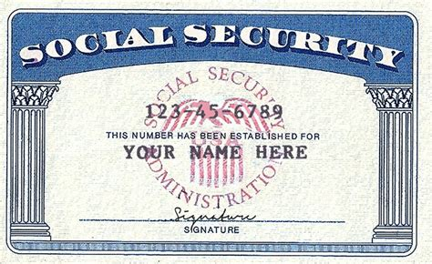 how to make a ssn card illinois wesleyan international advising social security