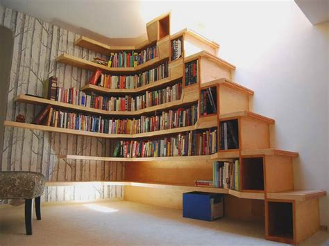 book shelf picture ideas corner bookshelf ikea book shelf minecraft sling