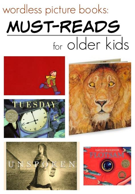wordless picture books for 168 best mascott on the web images on