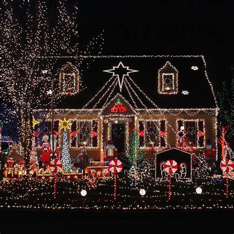 home light displays 50 spectacular home lights displays style estate