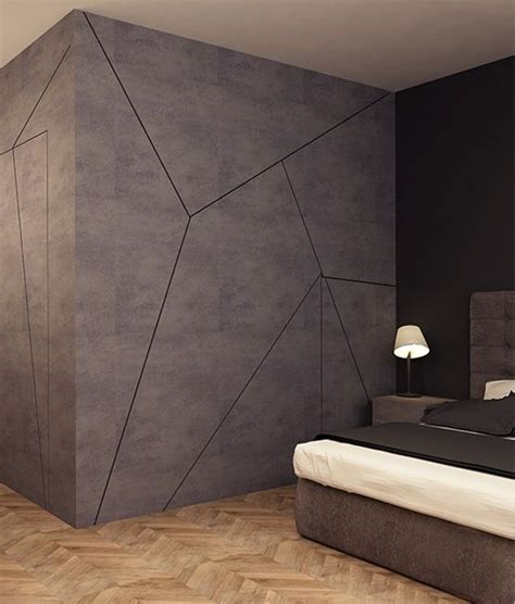 interior wall ideas the 25 best wall panel design ideas on wall