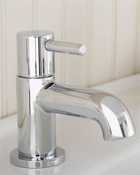 bathroom mixer shower taps bathroom taps basin bath taps diy at b q