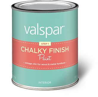 chalk paint lowes valspar valspar chalky finish paint review via knickoftime net