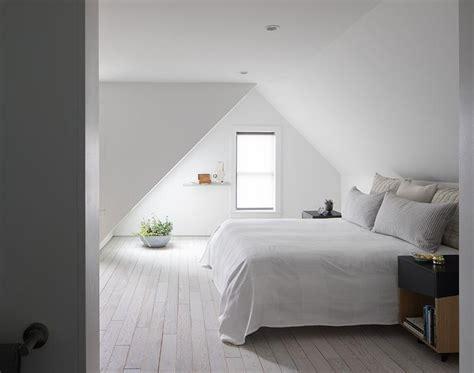 beautiful master bedroom designs 20 beautiful master bedroom designs page 3 of 4