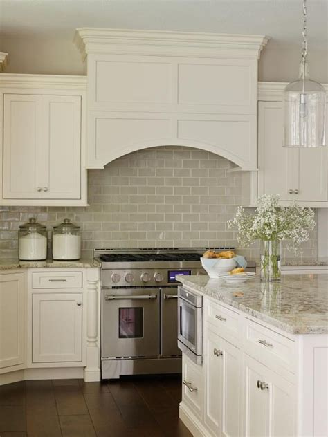 beautiful kitchen backsplash beautiful neutral subway tile backsplash kitchen fres hoom
