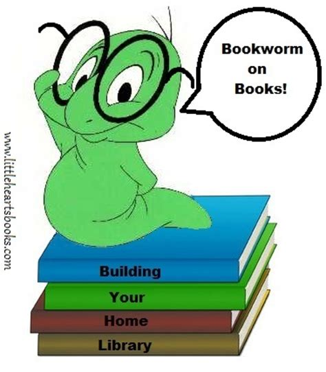 pictures of book worms 25 must books for toddler bookworms hearts