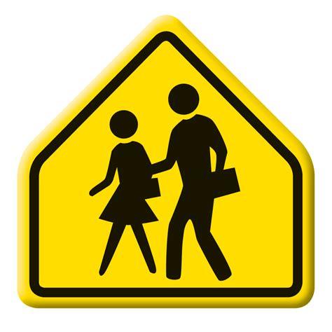 school zone follow the signs mirror synchronicity school zone