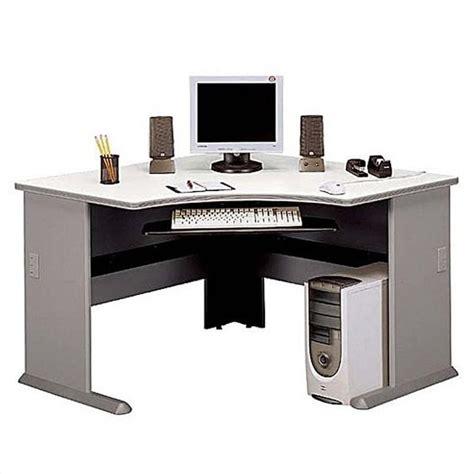 36 corner desk 36 corner desk 28 images hon 107811mm 10700 series 24
