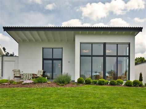 Dan Wood Häuser Fertighaus by Komforth 228 User 170 000 240 000 Fertighausscout De
