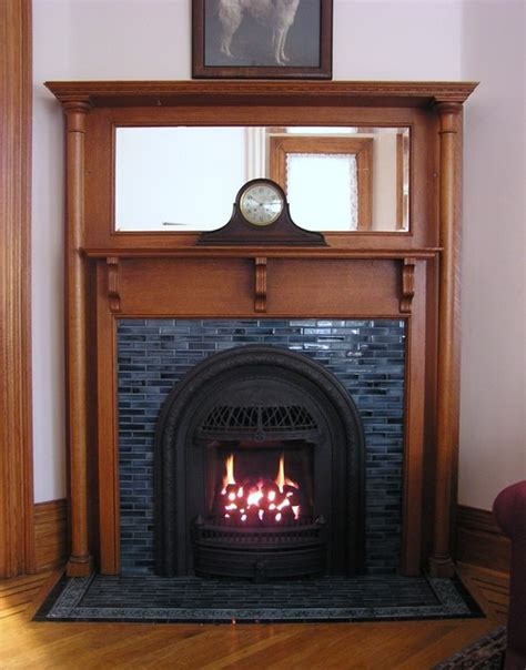 Pictures Of Decorated Bathrooms For Ideas victorian fireplace gas after victorian living room