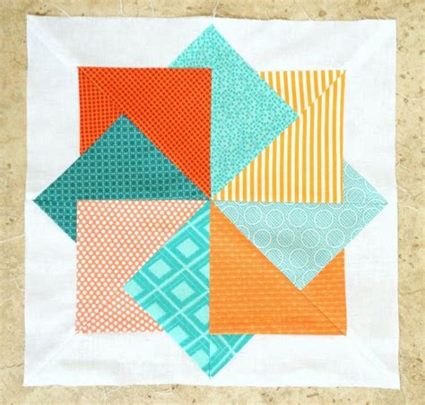 paper quilt craft 102 best images about free quilting tutorials on