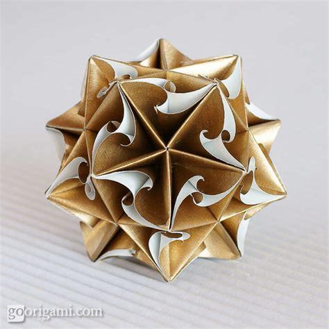 tomoko fuse origami unit origami by tomoko fuse book go origami