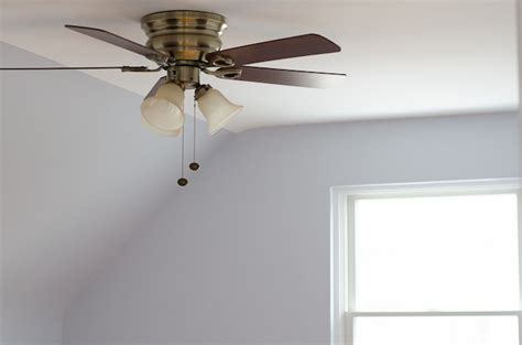 behr paint color ground fog adding color to our home 187 penelopes oasis