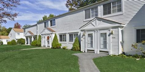 Laurelwood Apartments in Clarks Summit, PA