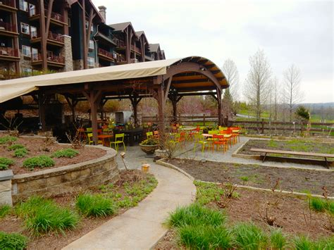 Garden Of Hamburg Nj Grand Cascades Lodge Springs Resort And