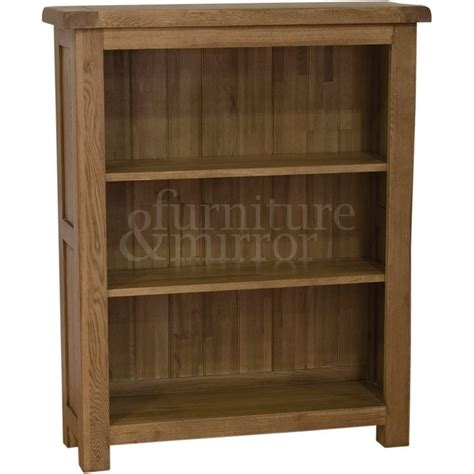 rustic bookshelves furniture rustic small bookcase furniture and mirror