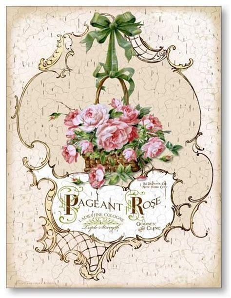vintage pictures for decoupage l 225 minas vintage para imprimir gratis imagui