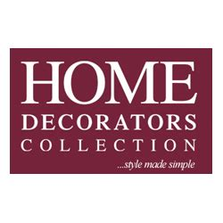 home decorator collection coupon 40 home decorators coupons promo codes july 2017