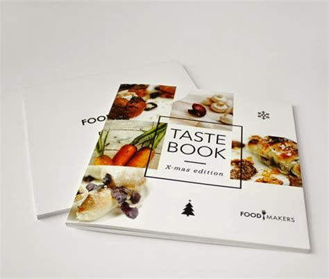 cook book pictures 17 cool and creative cookbook designs jayce o yesta